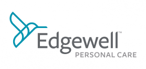 logo-male---edgewell.png